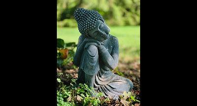 Short Meditation Walkthrough