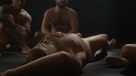 Your erotic essence - Intro video