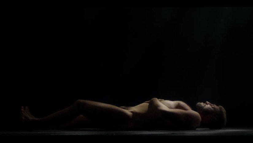The art of Erotic Abundance