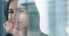 Lancôme Advanced Genifique Love Review with Jamie Paige