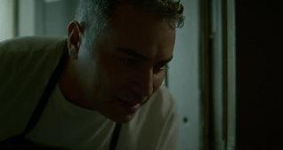 'Sharpé' (Teaser Trailer) Cannes Short Film Corner 2017