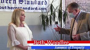 beth woodlee