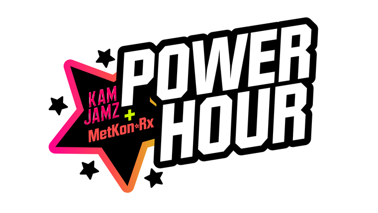 POWER Hour On Demand