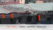 MECLİSİ KİM BOMBALATTI ?(!)
