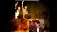 Meral Akşener ve Az Bilinen Fethullah Gülen Belgeseli - YouTube
