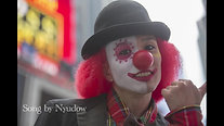 YO-CLOWN Trailer 2min 30sec
