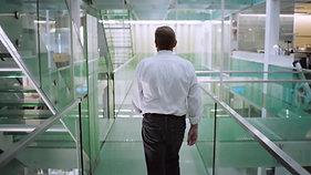 Intrum Technologies Corporate Film