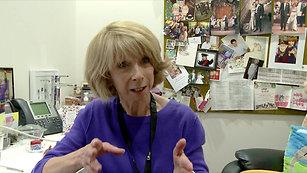 Lifetime Achievement - Virginia McKenna OBE