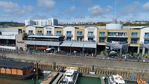 Premier Marinas - Brighton