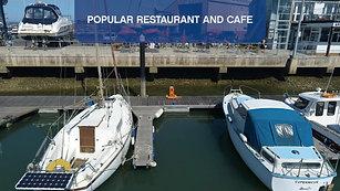 Premier Marinas - Southsea
