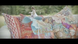 Sharon White Art TV Commercial