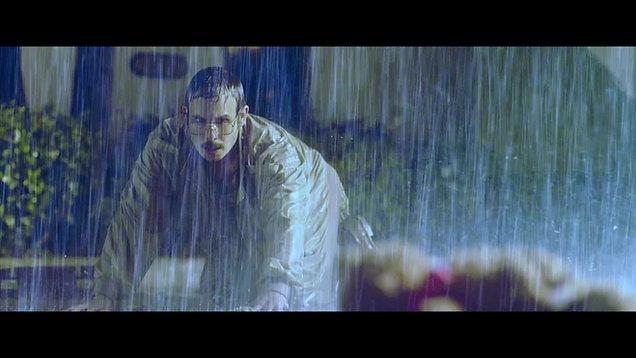 Elizar Pagan Trailer