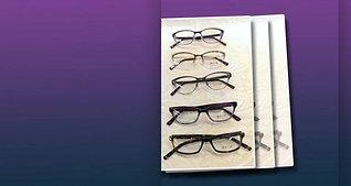 Marion Opticians