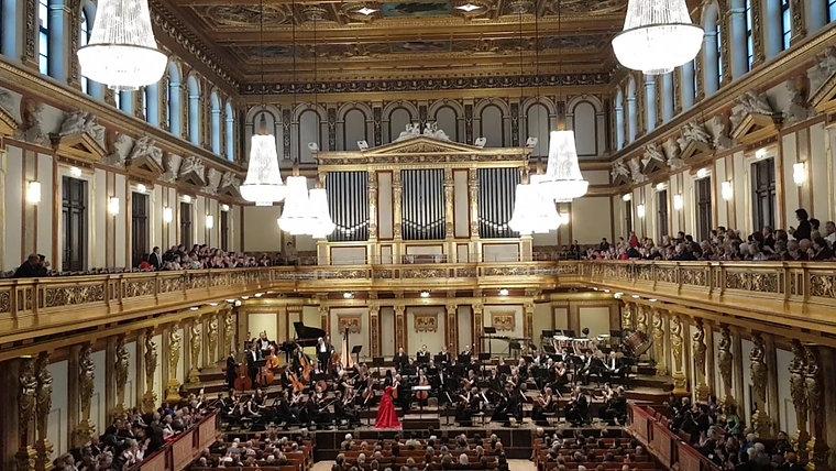 20200221_Musikverein
