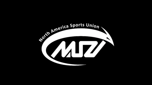 NASU Sports Union