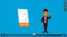 Learn about Riskalyze