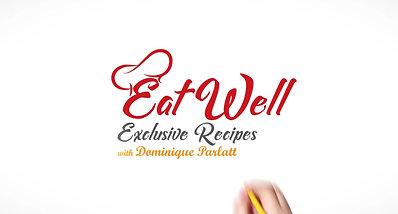 Warriors Eat Well