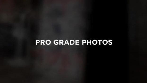 Promo_Video_3_360p
