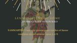 Les Musiciens du Dôme-Sammartini-Concerto grosso pour cordes et basse continue en sol mineur opus 5, n°6