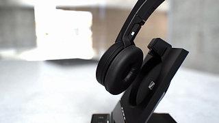 SDW 5000 Wireless DECT