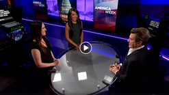 Eric Bolling hosts a debate panel to discuss 2020 predictions