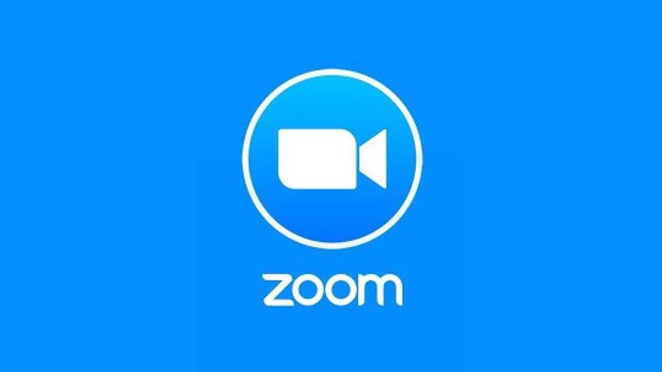 Mentors support videos