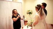 Casamento Gabriela e Diego