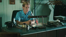 Colin Fitz Trailer