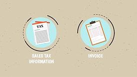 VISA ANNOUNCES NEW WHOLESALE RATES FOR B2B PAYMENTS