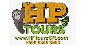 HP Tours video