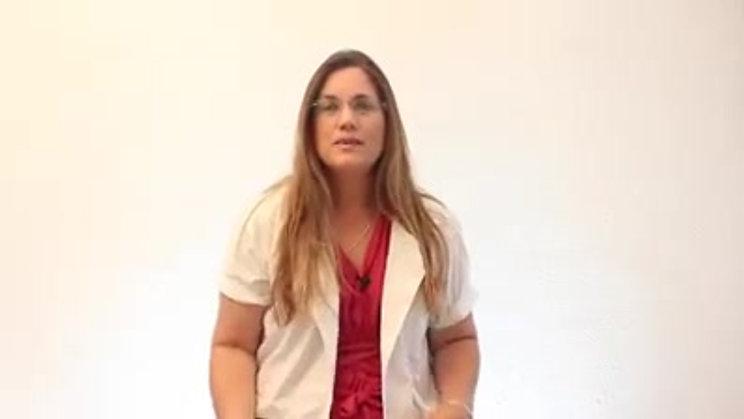 רפואה פונקציונלית - ד״ר שולמית לוריא
