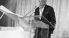 My speech at Migdal Ohr Canada