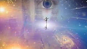 Aligning with Soul Purpose
