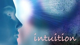 Enhancing Intuition