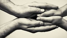 Managing Empathic Function