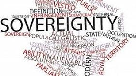 Maintaining Emotional Sovereignty