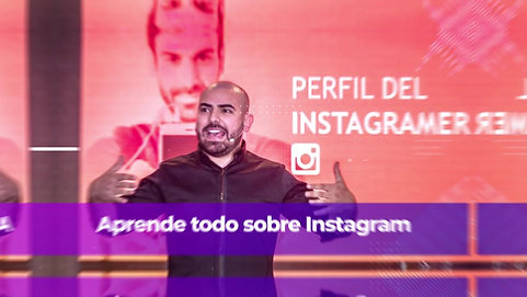 Instagram Commercial Antonio Torrealba Tour 2019 Masterclass - Nashville