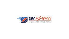GV Express - Promotional Video Español