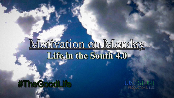 Life in the South 4.0 (Mylies World)