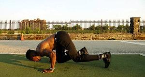 Kazine Fitness