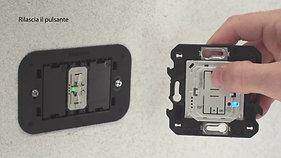 Espandere un Impianto con Comandi Wireless