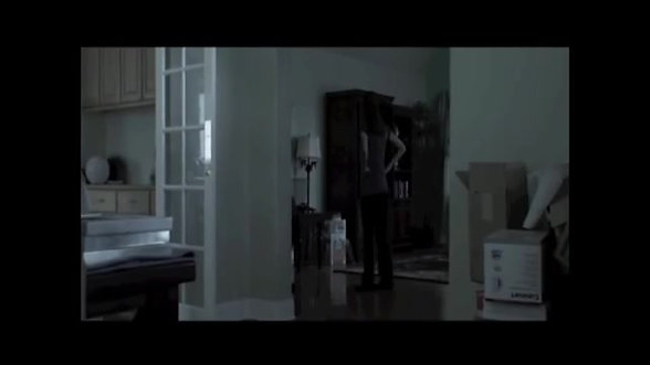 Insidious (Sound Replacement)