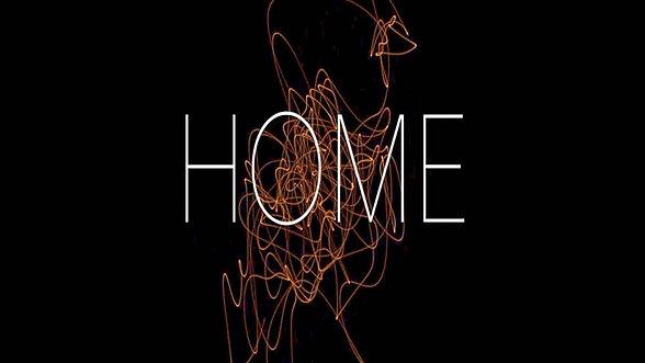 Home (Lyric Video)