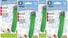 Incredi-Bubbles