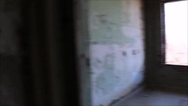 THE WORLD'S MOST HAUNTED PLACE!   Waverly Hills Sanatorium Paranormal Tour