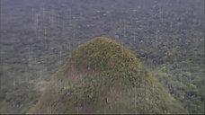 SIERRA DEL DIVISOR MOUNTAIN BARTOLO