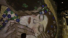 Gustav Klimt - PART4