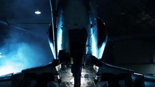 ESPEC Aerospsace