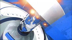 Engineering360 News Open