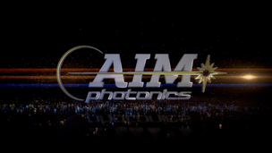 AIM Photonics
